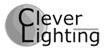 Cleverlighting luxiot